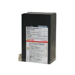 オムロン ソーシアルソリューションズ BYB50S 交換用バッテリパック(BY35S/50S用) 取り寄せ商品
