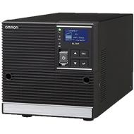 オムロン ソーシアルソリューションズ ラインインタラクティブ/1000VA/900W/据置型/リチウムイオン電池搭載(BL100T) 取り寄せ商品
