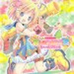 AVE;NEW A LA MODE 2(CHU u☆)[通常版]/abenyupurojiekuto(對應OS:之外)(ANCD-1017)訂購商品