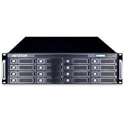 Netstor Technology Netstor NS330S-8028 3U 16ベイ 12Gb JBOD 取り寄せ商品