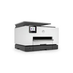日本HP HP OfficeJet Pro 9020(1MR73D#ABJ) 目安在庫=△