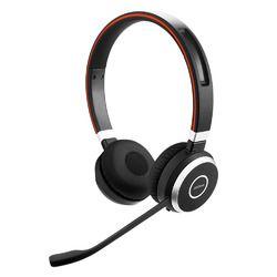 レノボ・ジャパン 4Z10T79429 Jabra EVOLVE65 MS Stereo 取り寄せ商品