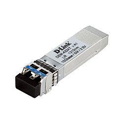 ディーリンクジャパン IEEE802.3ae 10GBASE-LR(2芯シングル) DEM-432XT 取り寄せ商品