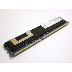 iRam Technology IR8GMP1066D3 MacPro用メモリ 8GB PC3-8500 ECC DIMM 240pin 取り寄せ商品