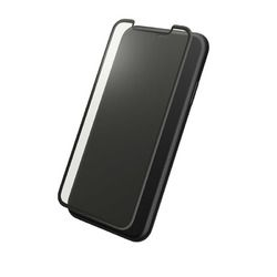 坂本ラヂヲ iPhone 11/XR Protection 3D Full Cover Glass Anti Glare(GGL-32528AGL) 取り寄せ商品