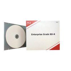 アイ・オー・データ機器 ソニー製 長期保存用BD-R JIS Z 6017準拠 128GB 5mm Pケース 10枚入(B4PPAD4RB25-10P-AL) 取り寄せ商品