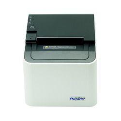 エフケイシステム サーマルレシートプリンター PRP-250II 取り寄せ商品