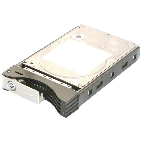 ロジテック(エレコム) LSV-5S4MW・MS用スペアドライブ 2TB SPD-5S2000H 取り寄せ商品