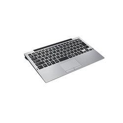 VAIO VJ8WKB2 VAIO ワイヤレスキーボードユニット 取り寄せ商品