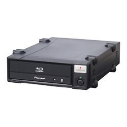 アイ・オー・データ機器 JIS Z 6017記録準拠 アーカイブPKG100年アーカイブBD-R 100GB 10個(BDX-PR1MA-U100-AL) 取り寄せ商品