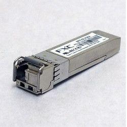 FXC SFP+SLX20B SFP+10G 1330nmTx/1270nmRx SMF 20Km LC w. DDM 取り寄せ商品