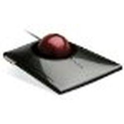 KENSINGTON SlimBlade Trackball 72327JP 取り寄せ商品