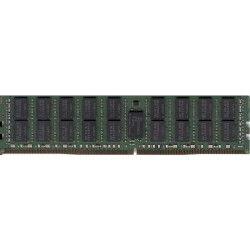 Dataram DRH92133R/16GB 16GB 2Rx4 DDR4-2133 PC4-17000 1.2V ECC RDIMM 取り寄せ商品