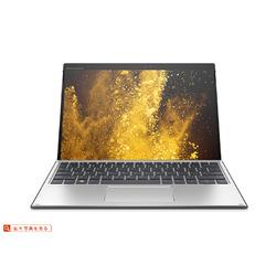 日本HP 9PJ28PA#ABJ HP Elite x2 G4 Tablet i5-8265U/T13WXSV/8/S256/W10P(9PJ28PA#ABJ) 取り寄せ商品