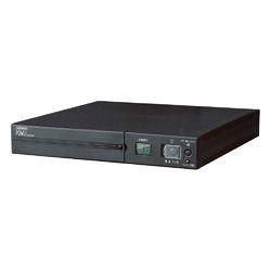 オムロン ソーシアルソリューションズ BX35F 無停電電源装置(UPS) 目安在庫=○