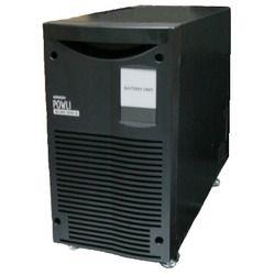 オムロン ソーシアルソリューションズ BU3002SW用 増設バッテリ BUM300S 取り寄せ商品