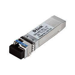 ディーリンクジャパン IEEE802.3ae 10GBASE-LR(1芯シングル) DEM-436XT-BXU 取り寄せ商品