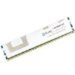 iRam Technology IR16GMP1066D3 MacPro用メモリ 16GB DDR3 PC3-8500 240pin ECC 取り寄せ商品