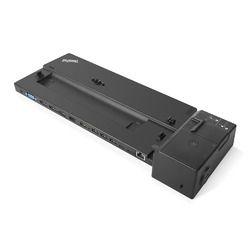 レノボ・ジャパン 40AJ0135JP ThinkPad ウルトラ ドッキングステーション 目安在庫=○