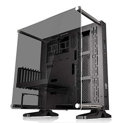 Thermaltake CA-1G4-00M1WN-06 目安在庫=○