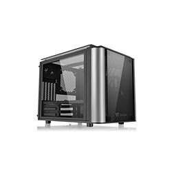 Thermaltake LEVEL 20 VT(CA-1L2-00S1WN-00) 取り寄せ商品