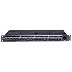 PHONIC フォニック ダイナミックプロセッサー PCL4700 仕入先在庫品