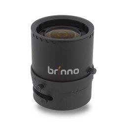 Brinno BCS18-55 広角レンズ ブラック 取り寄せ商品