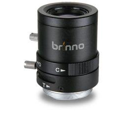 Brinno BCS24-70 望遠レンズ ブラック 取り寄せ商品