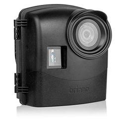 Brinno TLCシリーズ専用拡張バッテリー防水ハウジング ATH2000 取り寄せ商品