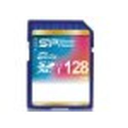 Silicon Power SP128GBSDXAU1V10 128GB 取り寄せ商品