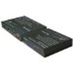 Aavara HDMI・RS232C延長分配器(受信機) PD3000-R 取り寄せ商品
