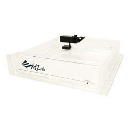 XYZプリンティングジャパン ノーベルシリーズ専用レジンタンク AP03L10XA0B 取り寄せ商品