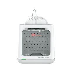 XYZプリンティングジャパン ダヴィンチ nano w 3FNAWXJP00B 取り寄せ商品