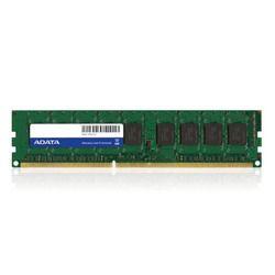 ADATA Technology AD4E2400316G17-SZZ DDR4 ECC-DIMM 16GB 2400 (17) 1024X8 取り寄せ商品