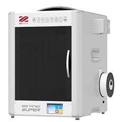 XYZプリンティングジャパン ダヴィンチSuper 3F1SWXJP01F 取り寄せ商品