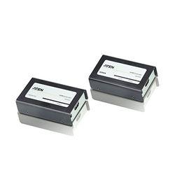 ATEN HDMIエクステンダー(VE800A) 目安在庫=△