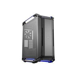 Cooler Master Cosmos C700P Black Edition(MCC-C700P-KG5N-S00) 取り寄せ商品