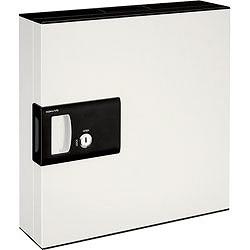 コクヨ KFB-L16 キーボックス KEYSYS シリンダーキーホルダー16個付 取り寄せ商品