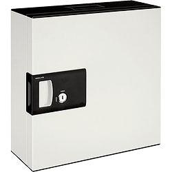 コクヨ KFB-L64 キーボックス KEYSYS シリンダーキーホルダー64個付 取り寄せ商品