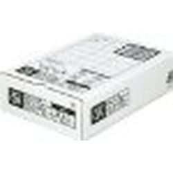 コクヨ LBP-F94N レーザープリンタ用ラベルシート 紙ラベル 取り寄せ商品