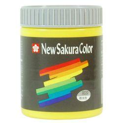 SAKURA COLOR PRODUCTS CORP新櫻花彩色(600ml)黄色(ETPW#3)訂購商品