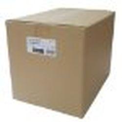 ヒサゴ BP2007Z マルチプリンタ帳票 A4 白紙 4面 8穴 取り寄せ商品