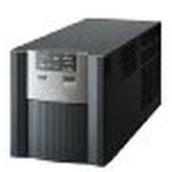三菱電機 UPS FW-A10H-1.0K 取り寄せ商品