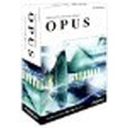 インターネット OPUS for Windows(OP01W) 取り寄せ商品