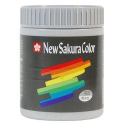 是,有SAKURA COLOR PRODUCTS CORP新櫻花彩色(600ml)(ETPW#44)訂購商品