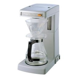 KALITA (カリタ) コーヒーメーカー(62017) 取り寄せ商品