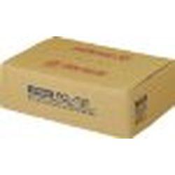 コクヨ ECL-729 タックフォーム Y15×T10 24片 500枚 取り寄せ商品