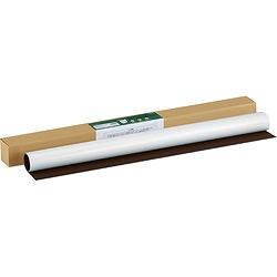 コクヨ FB-H34W マグネットホワイトボード 無地(W1200×H900mm) 取り寄せ商品