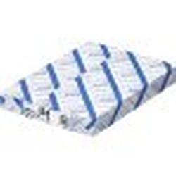 コクヨ KB-24 KB用紙 70g 500枚入り B4 取り寄せ商品