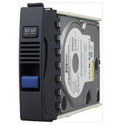 パナソニック ハードディスクユニット(2TB) WJ-HDU41N 取り寄せ商品